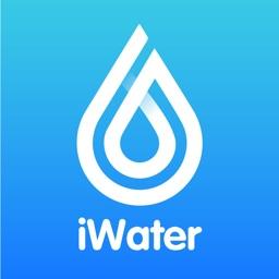 治水 - 领先的智慧水务云产品运营商