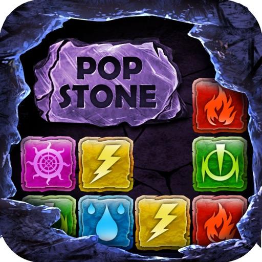 PopStar-PopStone