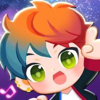 Codes for RhythmStar: Music Adventure Hack