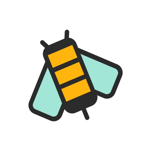 Streetbees iOS App
