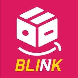 BLINK CY