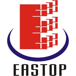 Eastop Mobile ERP System