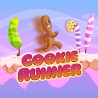 Codes for Cookie Runner World Hack