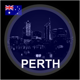 Perth Looksee AR