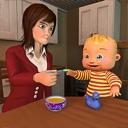 Virtual Mom – Dream Family Sim