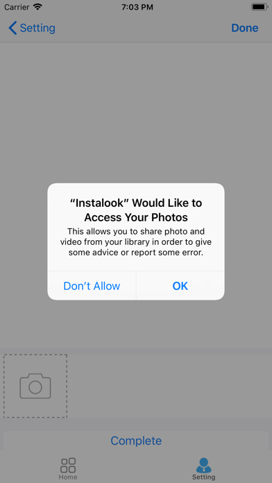 instalook-collect,read later screenshot 4