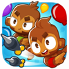 How to install Bloons TD 6 in iPhone
