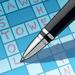 Crossword Hack Online Generator