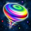 点击获取Cosmic Top