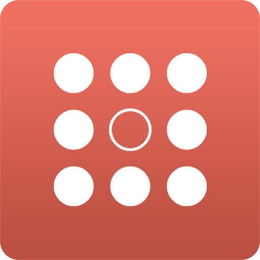 SmartAC-alarmsecur