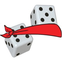 Codes for Ears Craps Hack