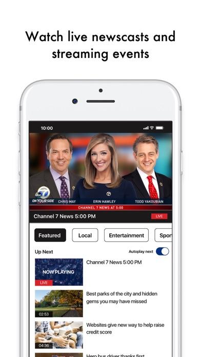 KATV News on the App Store - iTunes - Apple