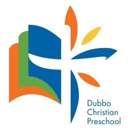 Dubbo Christian Preschool