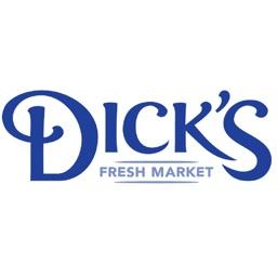 Dick's Market