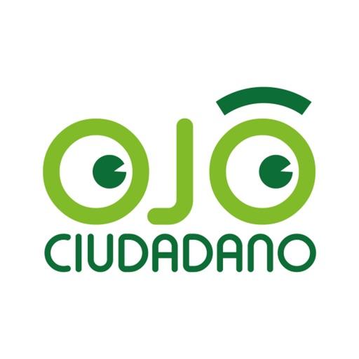 OJO Ciudadano Temuco