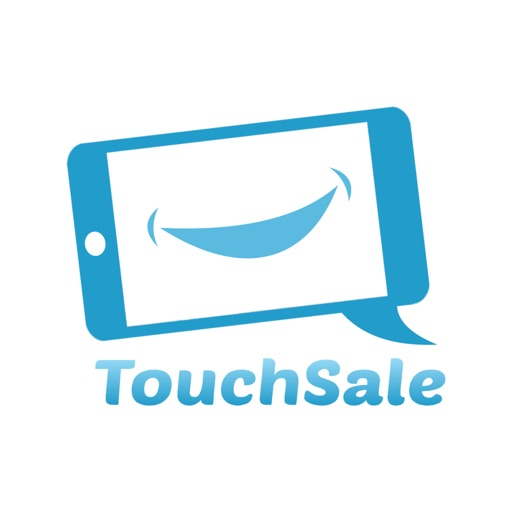 TouchSale.co.uk