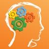 天天脑锻炼~测定大脑年龄,锻炼大脑动力