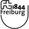 alea FT-Vereinsstudio App