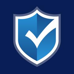 CleaNeo Sécurité: protección