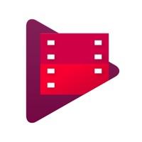 Download App - Google Play Movies & TV
