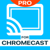 Video & TV Cast + Chromecast - 2kit consulting Cover Art