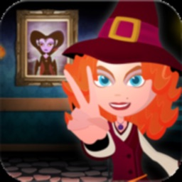 SoM2: WitchesAndWizards (Full)