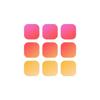 Refinery Apps, LLC - Cora — Organization tool  artwork