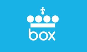 My Royalbox TV - Channel View