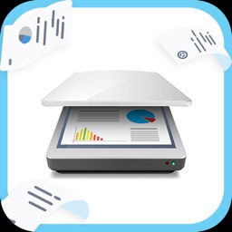 PDF Scanner Pro: Scan Document