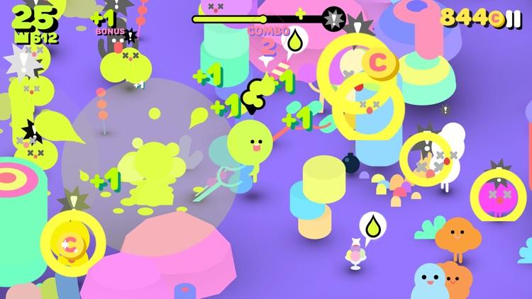 Painty Mob screenshot-8