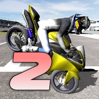 Codes for Wheelie King 2 - Manual gears Hack