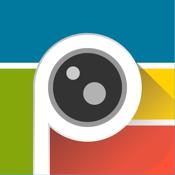 Phototangler Collage Maker app review
