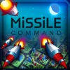 Missile Command 20