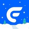 Flitto翻易通-人机智能翻译和语言学习