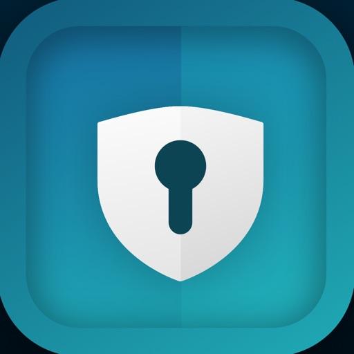 Аrmоr: Internеt Рrоtесtion iOS App