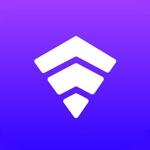 RYSE - Social Record Company