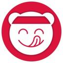 Foodish App