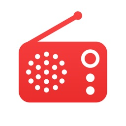 Radio FM Apple Watch App
