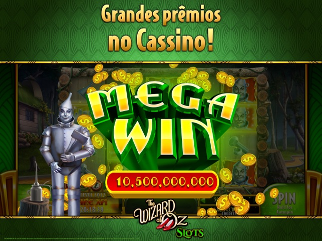 Stargames.de casino