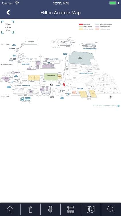 TQIP Annual Meetings screenshot-4