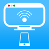IdeaSolutions S.r.l. - AirBrowser - AirPlay browser artwork