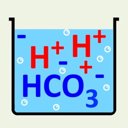 ABG Acid-Base eval