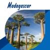 Madagascar Travel Guide