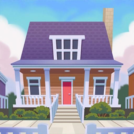 Decor Dream: Home Design Game