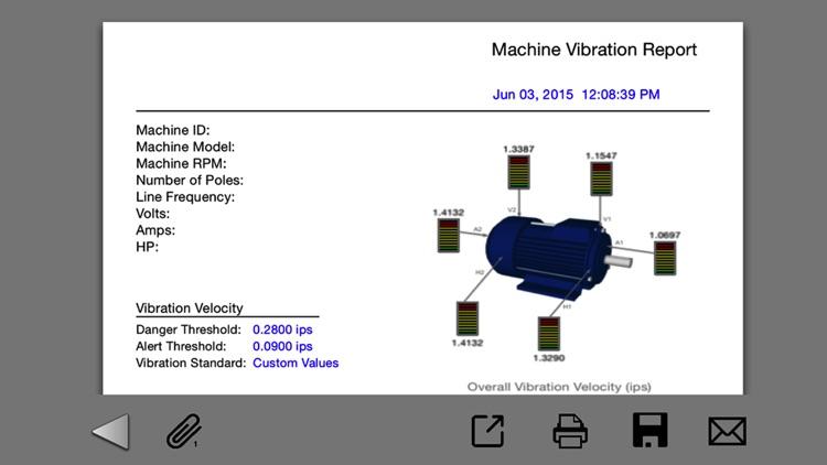 VibeRMS screenshot-3