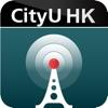 点击获取CityU Mobile CAP
