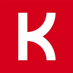 Krak - Search • Discover