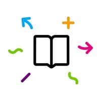 Codes for I libri per tutti Hack