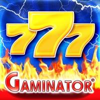 Gaminator 777 - Casino & Slots Hack Online Generator  img
