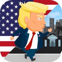 The Presidents Run